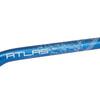 Race Face Atlas FR 1.25 Lenker 785mm Ø31.8mm blau